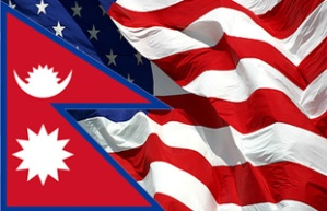 Nepal and USA