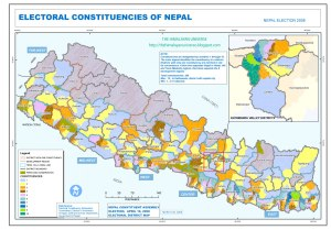 CA NEPAL CONSTITUENCIES HU BLUE[Converted]