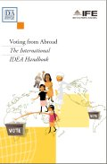 voting_from_abroad_120